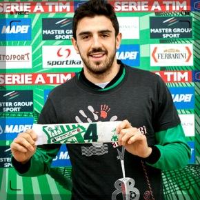 magnanelli