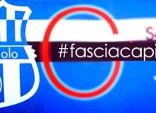 #fasciacapitano 2015-16