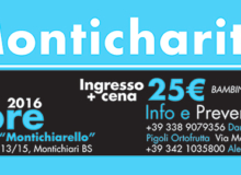Monticharity