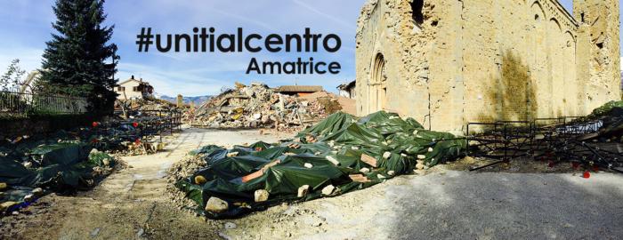 #unitialcentro